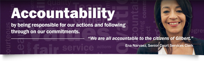 HRBanner-Accountability