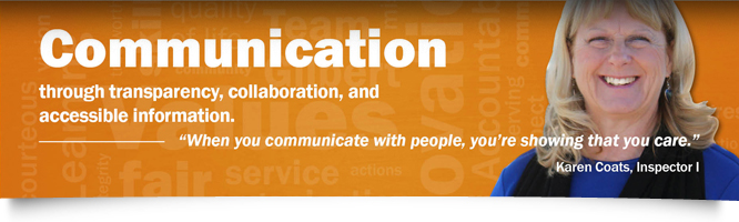 HRBanner-Communication