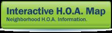 Interactive H.O.A. Map