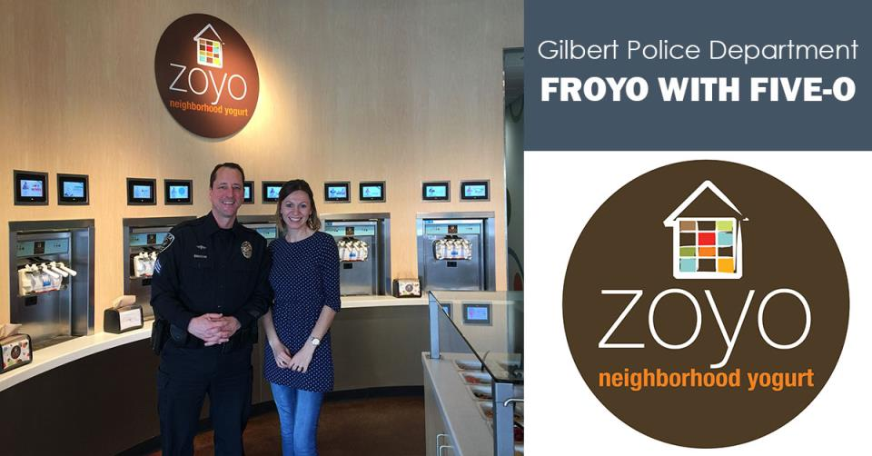 2018-04-18 Froyo With Five-O