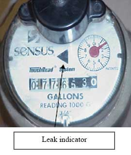 leakindicator2