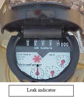 leakindicator3