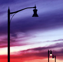 light-pole-mb