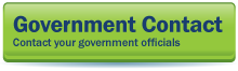 Government Officals Contact Information