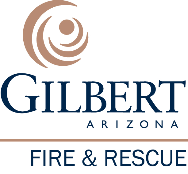 Gilbert Fire & Rescue Volunteer Program to Host Silent Auction