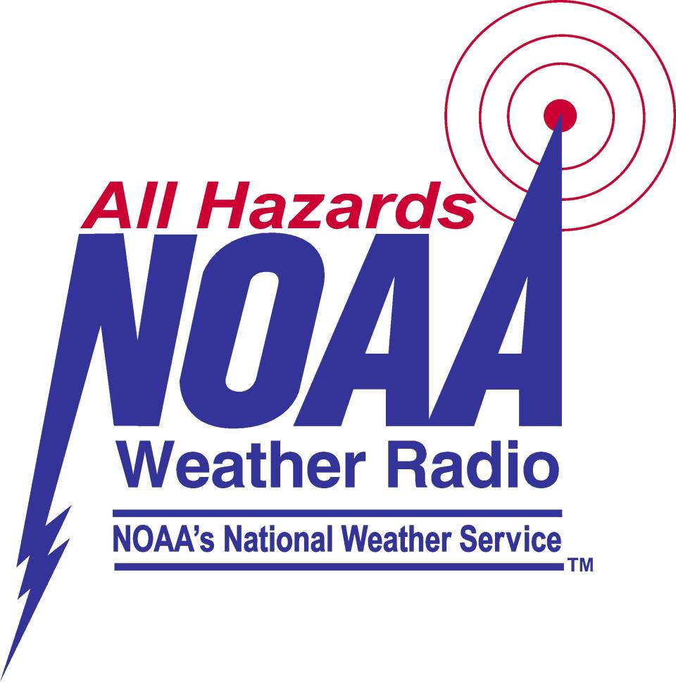 NOAA_All_Hazards_Color