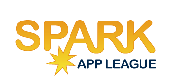 SPARK Mobile App League Launches Third Annual Contest, Announces Google as New Sponsor