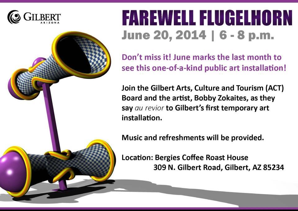 Flugelhorn Event_Page_1