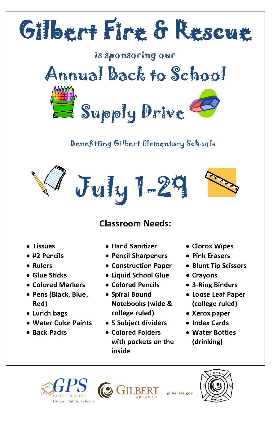 Back to school flyer final2014-