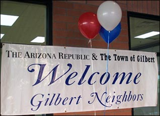 welcomegilbertneighbors