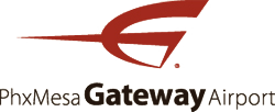 Aircraft Activity Increases at Gateway Airport