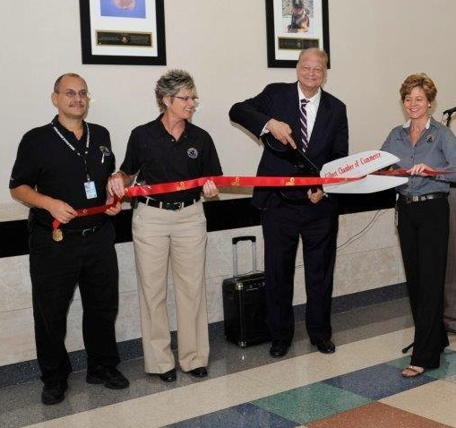drugboxribboncutting