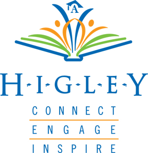 Higley Schools No. 1 Public School District in Arizona