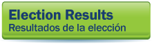 ElectionResultsButton