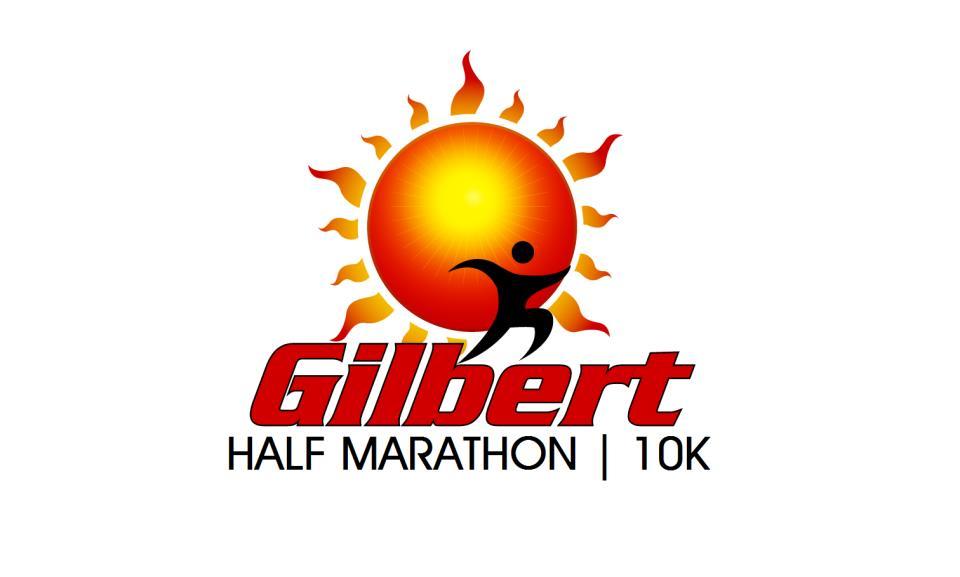 Gilbert Half Marathon_final