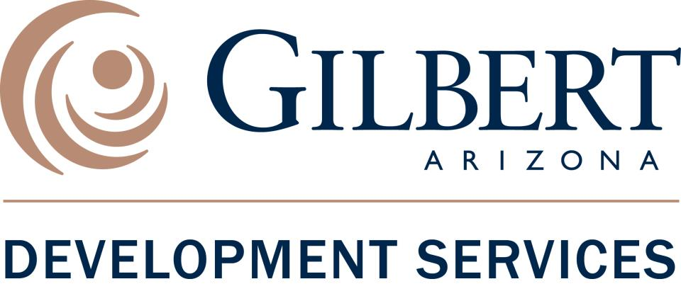Gilbert Improves Development Code Usability