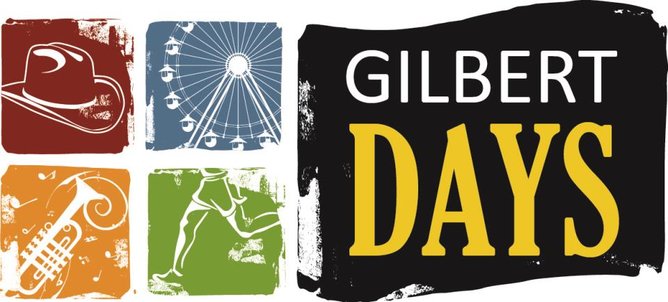 Celebrate What Makes Gilbert Great at the Annual Gilbert Days Events