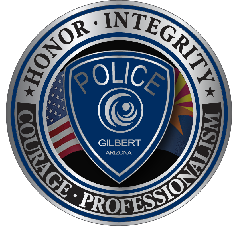 Gilbert Police Department Launches Family Violence Unit