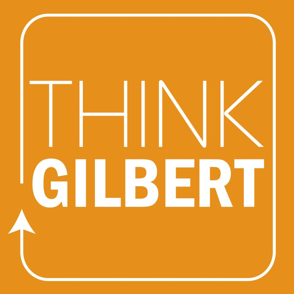 ThinkGilbert