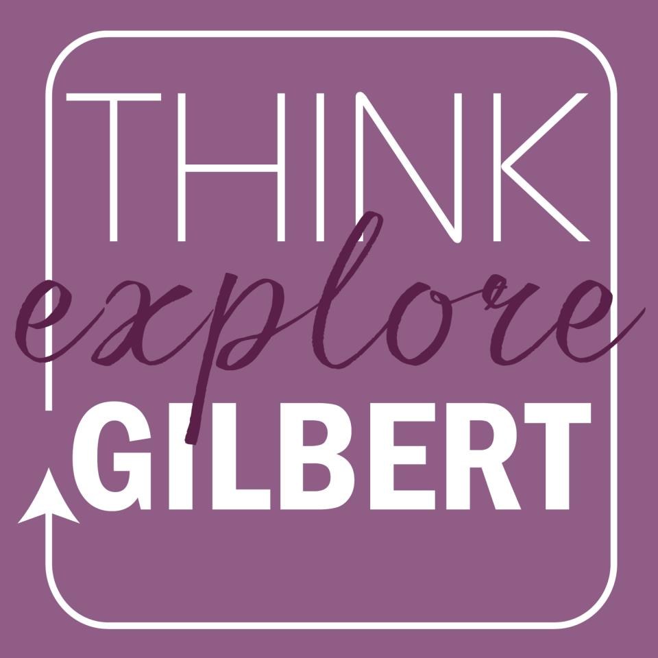 ThinkGilbertExplore