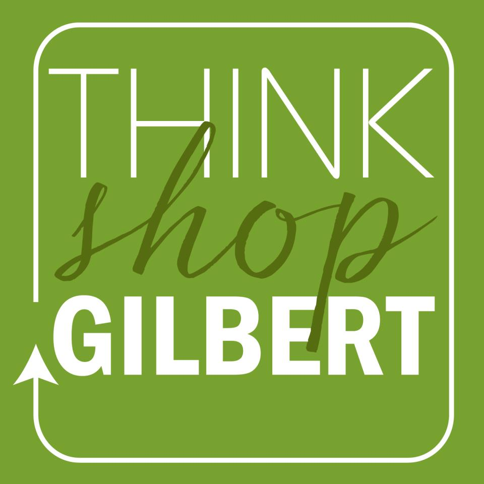 ThinkGilbertShop