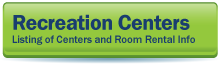 Recreation Centers Button