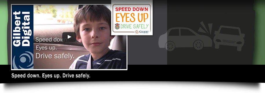 Safe Driving Video