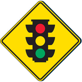 Gilbert to Test Traffic Signal Change at Higley & Pecos Roads