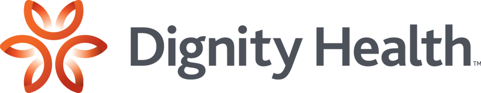 Dignity 2015