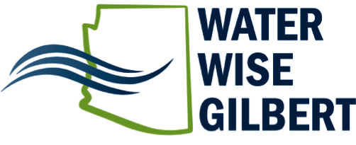Water Wise Gilbert: Coming to a business near you