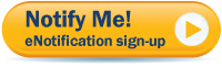 eNotification sign up