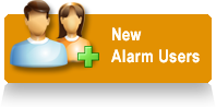 New Alarm Users