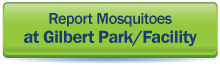 Report Mosquitos at Gilbert Park/Facility