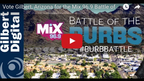 battle-of-the-burbs