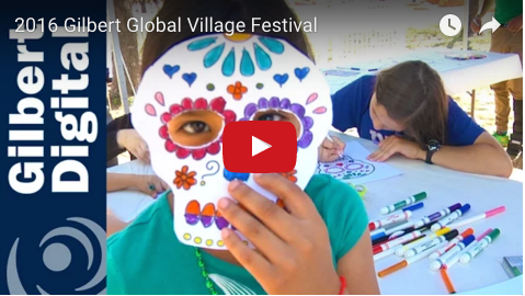 global-village-thumb