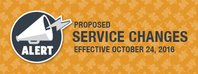 WEB3738 October 2016 Prop. Service Changes facebook