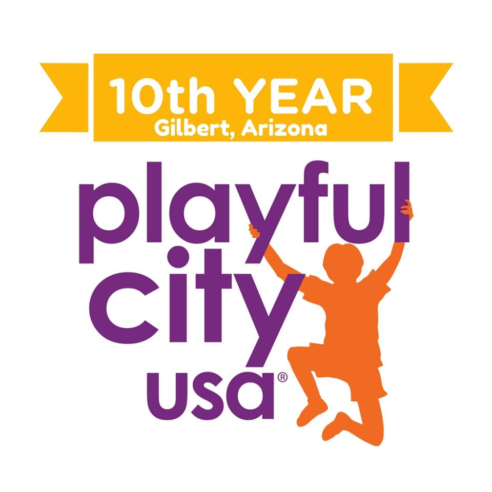 Playful City USA - Insta