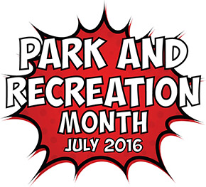Park-and-Recreation-Month-Logo-290