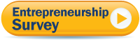Entrepreneurship Survey