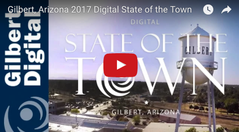 2017 Digital State of the Town Thumbnail