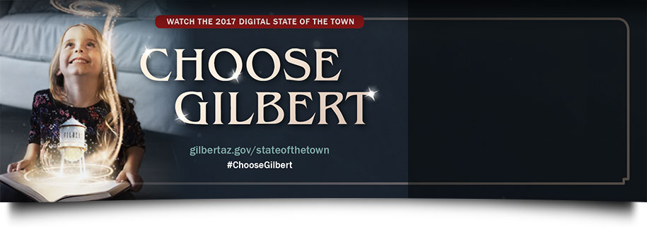 2017 Digital State of the Town