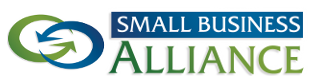 Small Business Alliance