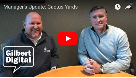 managers-update-cactus-yards