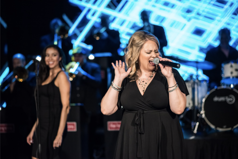 2020 'Christmas Events Near Gilbert Az Concerts in the Park | Town of Gilbert, Arizona