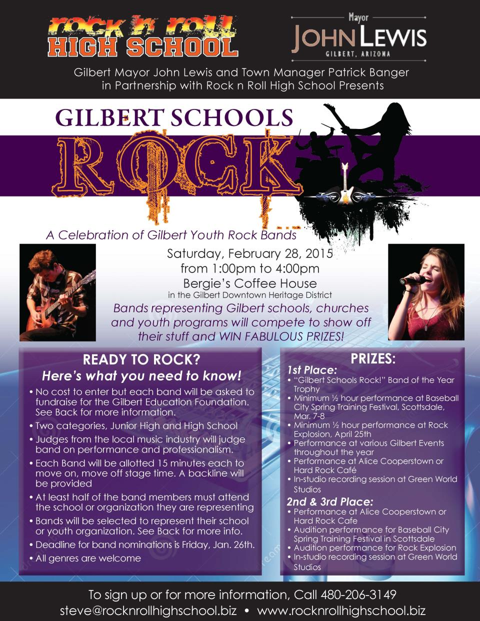 Gilbert Schools Rock Flyer(2)_Page_1
