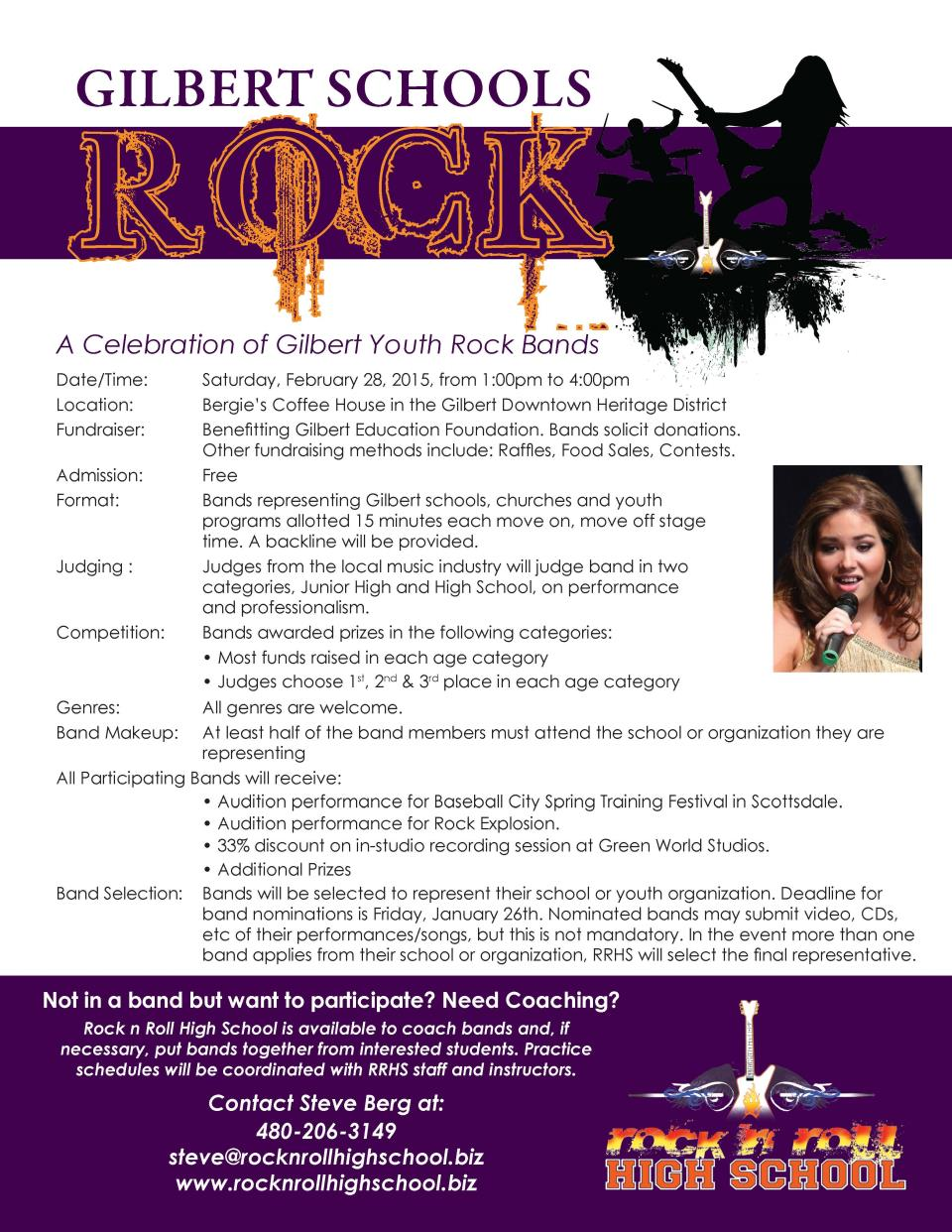 Gilbert Schools Rock Flyer(2)_Page_2