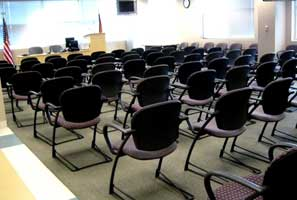 Jury Duty   Town of Gilbert, Arizona