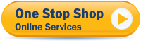 One Stop Shop Online Services