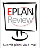 eplanreview-logo