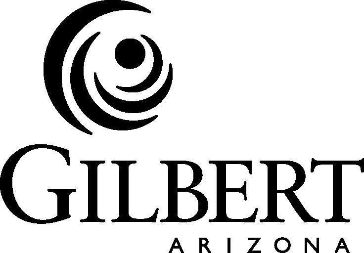 TOG_logo_k